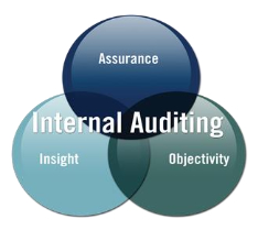 internal-audit