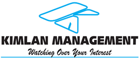 Kimlan Management